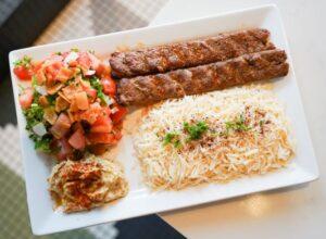 Halabi Plate