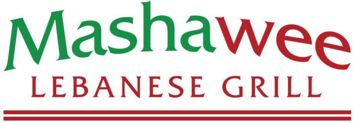 Mashawee Grill